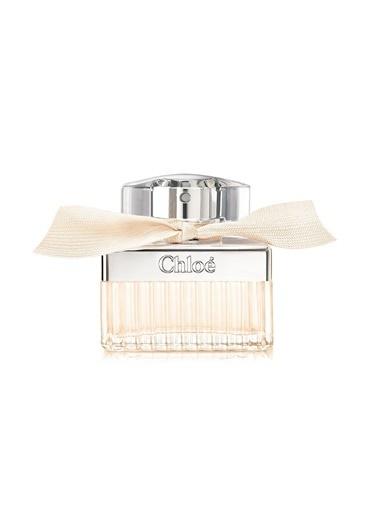 Chloe Chloe Signature Edp 30Ml Kadın Parfüm Renksiz